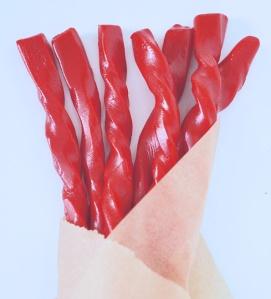 Gluten-Free-Red-Cherry-Licorice2