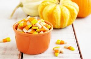 Homemade-Candy-Corn-med