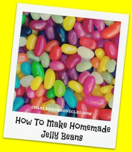 how-to-make-homemade-jelly-beans