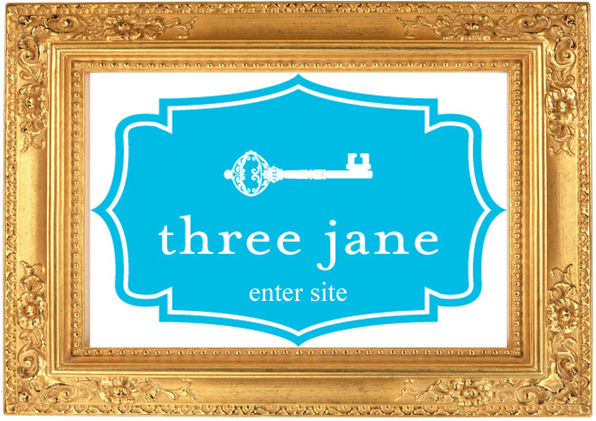 three-jane