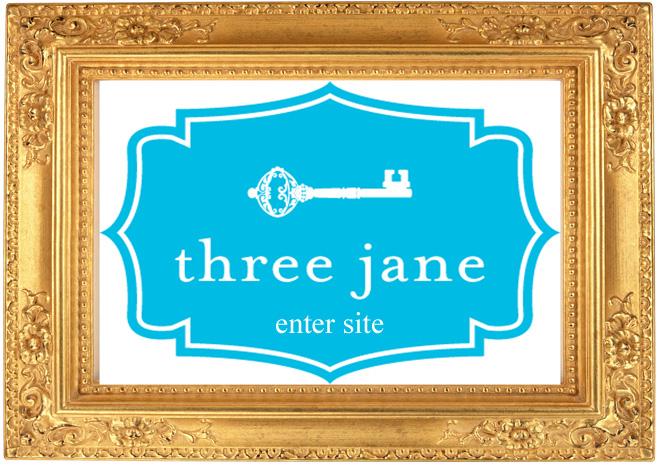 three-jane