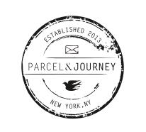 Parcel & Journey