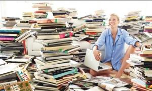 GwynethPaltrow_Books