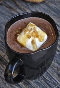 Campfire-Cocoa-with-ButterscotchThe-Hopeless-Housewife