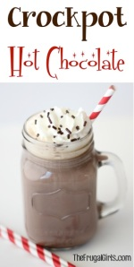 Crockpot-Hot-Chocolate-Recipe-at-TheFrugalGirls.com_