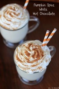 Pumpkin-Spice-White-Hot-Chocolate1