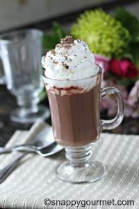Red-Velvet-Hot-Chocolate-Cocktail